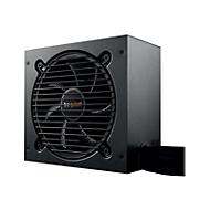 be quiet! Pure Power 11 350W - Stromversorgung - 350 Watt