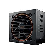 be quiet! Pure Power 11 400W CM - Stromversorgung - 400 Watt