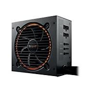 be quiet! Pure Power 11 CM - Netzteil - 600 Watt