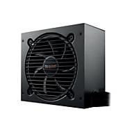 be quiet! Pure Power 11 - Stromversorgung - 500 Watt