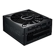 be quiet! SFX-L Power 600W - Stromversorgung - 600 Watt