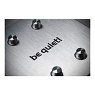 be quiet! SHADOW ROCK 2 - Prozessorkühler