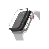 Belkin TrueClear - Bildschirmschutz für Smartwatch