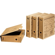 bene Archivbox, 20 Stück
