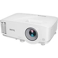 BENQ Beamer MW550