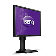 BenQ IPS LD-Display BL2411PT, mit IPS-Panel-Technologie, 609,6 mm (24