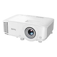 BenQ MH560 - DLP-Projektor - tragbar - 3D