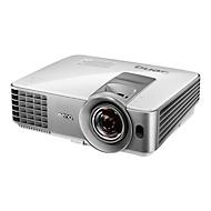 BenQ MW632ST - DLP-Projektor - tragbar - 3D