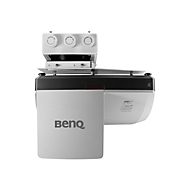 BenQ MW855UST - DLP-Projektor - Ultra Short-Throw - 3D