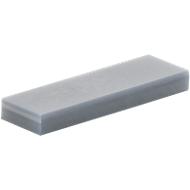 Beschermfolie RKF 500N, voor kopse kanten en scheidingswanden, 100 stuks
