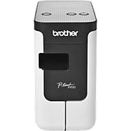 Beschriftungsg. Brother P-touch PT-P 700