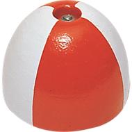 Betonpilz, Ø 250 x H 200 mm