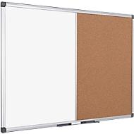 Bi-Office Maya combibord, mag., 600x450