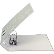 Biella Bundesordner, A4, 70 mm Rückenbreite, 20 St.