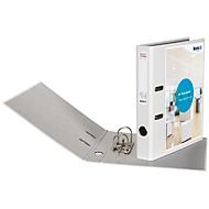 Biella Bundesordner® Creative A4, 40 mm, weiss