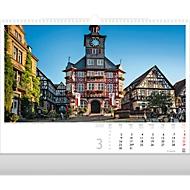 Bildkalender