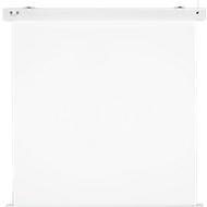 Bildwand RollFix Premium Kurbel Pro, 1800 x 1800 mm