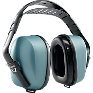 Bilsom® Kapselgehörschützer Clarity C2