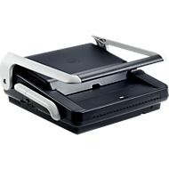 Bindegerät GBC WB606, DIN A4, Drahtbindung, Stanzhebel, Stanzen bis 15 Blatt, Binden