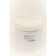 Bindemittel-Granulat Eimer Absonet Superior Xtra ,Extrafeinkorn,10L