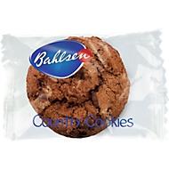 Biscuits Bahlsen Countries Cookies, boîte de 140 emballages individuels