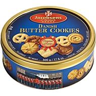 Biscuits Danesita Butter, boîte de 500 g