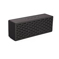 Bluetooth Lautsprecher, 12 W, Micro USB, Micro SD, Radio und Freisprechfunktion, schwarz + Werbedruck