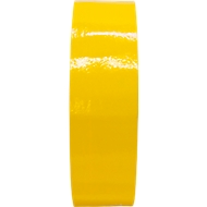 Bodenmarkierungsband Safety-Floor Ultra G, B 50 mm x L 50 m, gelb