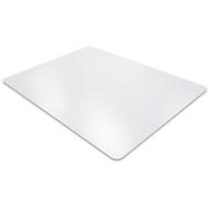 Bodenschutzmatte, 1200 x 750 mm, glatt