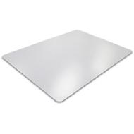Bodenschutzmatte Floortex, XXL-Format, 1500 x 1500 mm