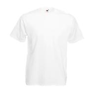 Bolcero T-Shirt, weiß, XL