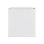 Bomann KB 340 - Kühlschrank - freistehend - weiß