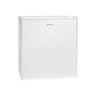 Bomann KB 389 - Kühlschrank mit Gefrierfach - freistehend - weiß