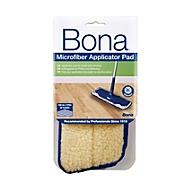 Bona microvezel mop, voor polish of renovator toepassing, L 430 x B 130 mm