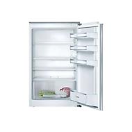 Bosch Serie 2 KIR18NFF0 - Kühlschrank - eingebaut