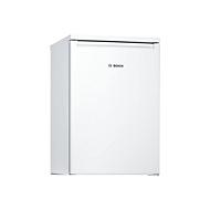 Bosch Serie 2 KTR15NWFA - Kühlschrank - Tabletop - freistehend - weiß