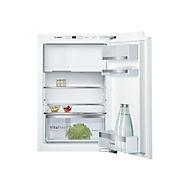 Bosch Serie 6 KIL22AFE0 - Kühlschrank mit Gefrierfach - eingebaut