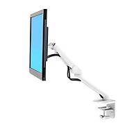 Bras de moniteur MX Mini, pr. écrans jusqu'à 3,5 kg, inclinable et pivotant