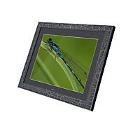 Braun DigiFrame 15 - digitaler Fotorahmen
