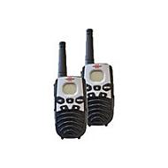 brennenstuhl TRX 3500 Two-Way Radio - PMR