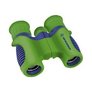 Bresser Children's Binoculars - Fernglas 6 x 21