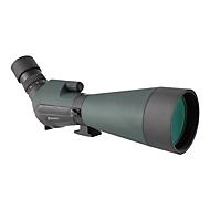 Bresser Condor - Spotting Scope 20-60 x 85