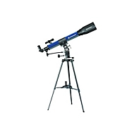 Bresser Junior EL Teleskop - Refraktor