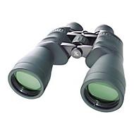 Bresser Spezial-Jagd - Fernglas 11 x 56