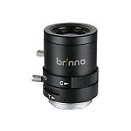 Brinno BCS 24-70 - Zoomobjektiv - 24 mm - 70 mm