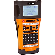 Brother beletteringssysteem P-touch E500VP