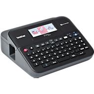 Brother Beschriftungsgerät P-Touch D600 VP