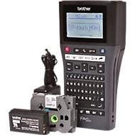 Brother Beschriftungsgerät P-touch H500LI