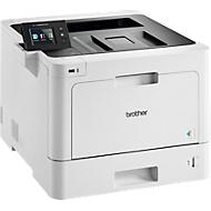 Brother Farblaserdrucker HL-L8360CDW, für Arbeitgruppen, hohes Druckvolumen