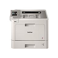Brother HL-L9310CDW - Drucker - Farbe - Laser